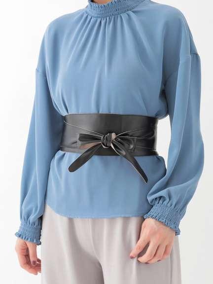 【ファッション】小物の流行把握してますか?
