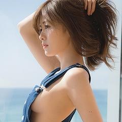 【画像】芸能人のデニムスタイルを貼るトピ