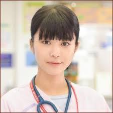 若手女優俳優が好きな人!