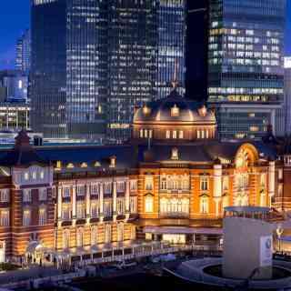 あなたの最寄の駅から東京駅までの値段