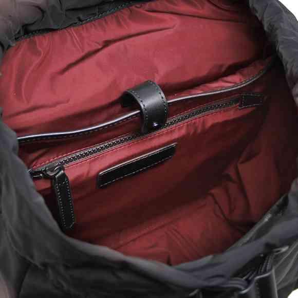 最近、ヘビロテしてるバッグ