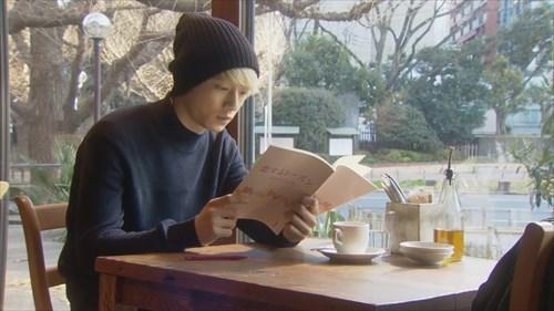 なぜファミレスやカフェで勉強するの?