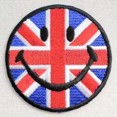 イギリスの画像ください(〃ω〃)