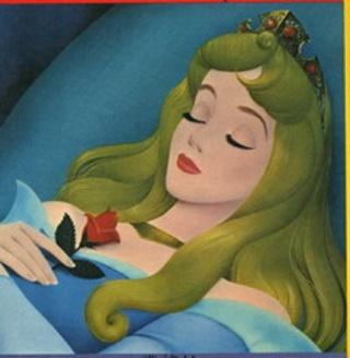 眞子さま、高校時代のあだ名は「眠り姫」休み時間にはよく居眠り