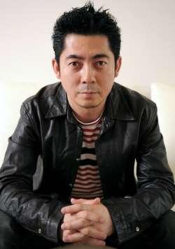 高須克弥氏の由緒ある家柄にスタジオ驚愕…高須姓を授けたのは徳川家康