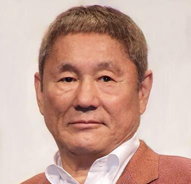 松本人志、不倫報道のRIP SLYME・SUの近況を報告「えぐいぐらい怒られたって」