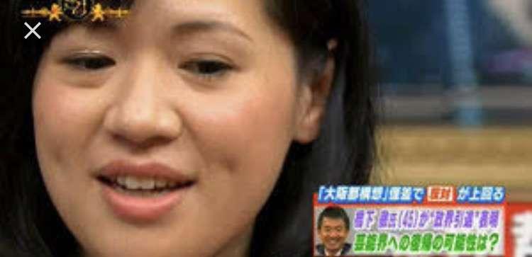 上西小百合議員、暴言・豊田真由子議員に「私だったらもうちょっとうまくやります」