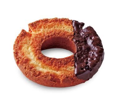 ミスタードーナツの極秘情報8選「冷凍保存しても味が劣化しない」