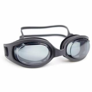 視力悪い人の海水浴やプール。