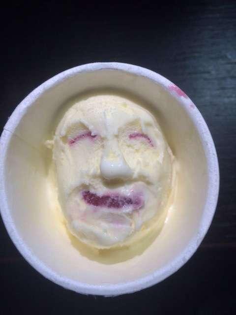 子供のアイス、何食べさせてる?