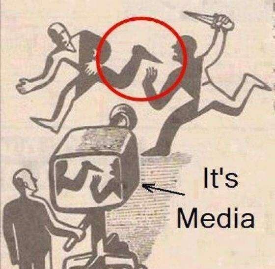 最近ニュース等を見て思う事