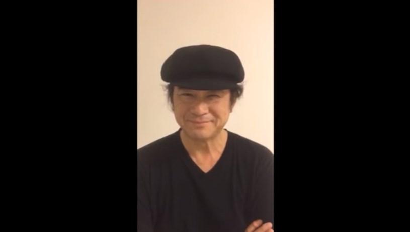 松居一代、新たなブログで「さあバイアグラ100ml男船越英一郎と全面戦争、はじまりますよ。どこからでもかかってこい」