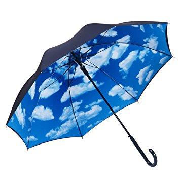 いくらくらいの傘を使っていますか?