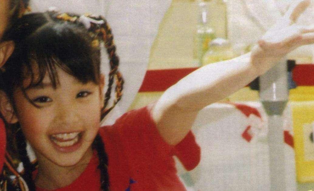 「シールじゃねえか!」マツコがフルフェイス整形芸能人暴露で広がる波紋「浜崎あゆみ?」「釈由美子?」