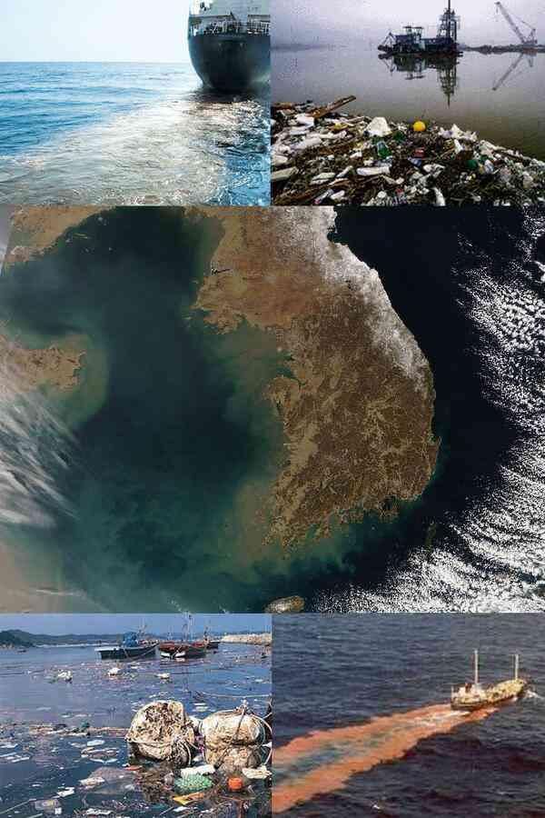 水産庁の漁業取締船に小銃向ける…北朝鮮船籍か