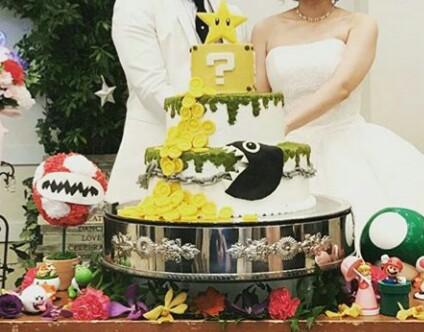 もうすぐ結婚式を控えている方!