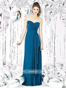 結婚式でのファッション【アラフォー】