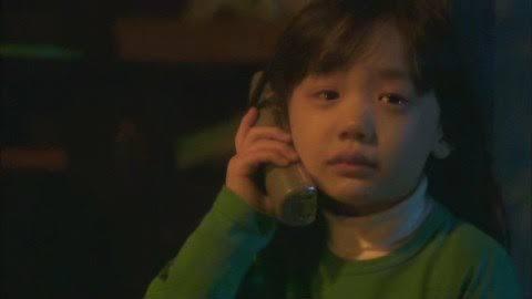 芦田愛菜、中学生初の夏休みは「課題がいっぱい」 8歳男児にお姉さんの顔も