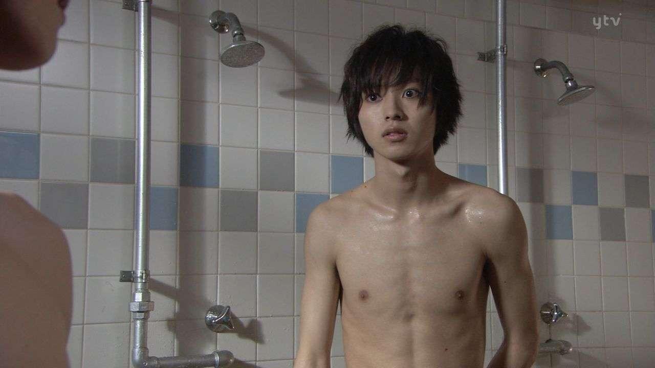 荒木飛呂彦氏、映画『ジョジョ』不安視するファンに「完成度は想像を超える」