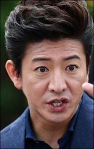 木村拓哉が「イッテQ」へ積極果敢に出演交渉中 早ければ8月にも出演か