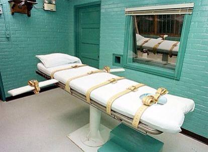 元刑務官が語った死刑執行の瞬間「全て鮮明に覚えています」