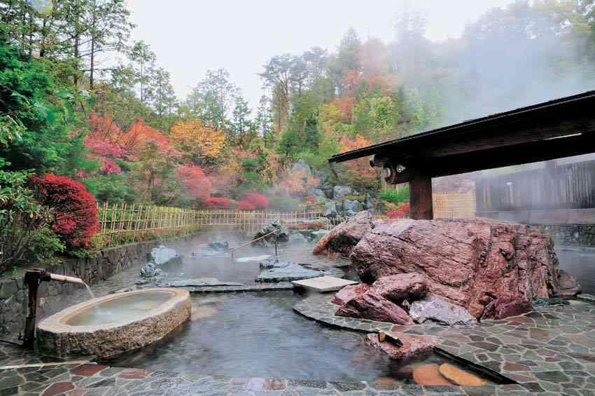 長野に行くなら、ここには行くべし!