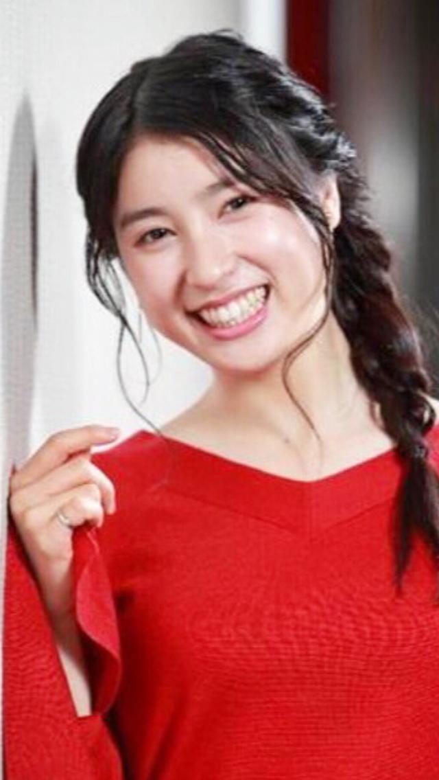 土屋太鳳、初の教師役に挑戦 渾身ダンスでも魅せる