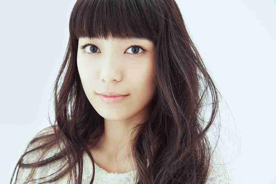 「27歳にみえない!」「ませてる15歳」 miwaのツインテール姿がまるで少女だと話題