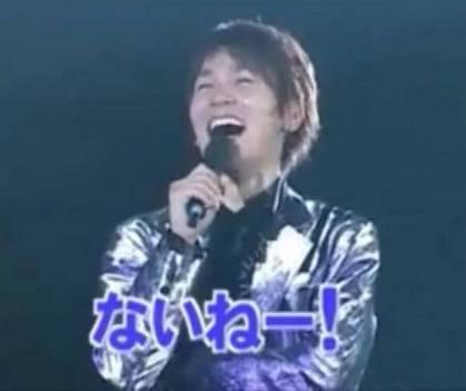V6坂本昌行が語る 解散よぎった過去 年齢差あり過ぎ「喧嘩ができない」
