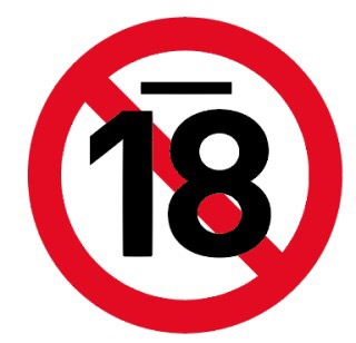 正直『18禁』って機能してますか?