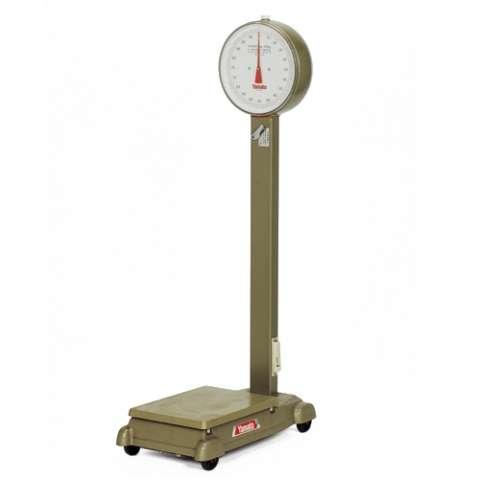 【発表】人生史上最高体重
