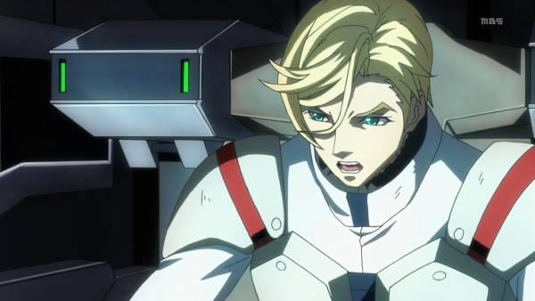 漫画・アニメキャラの黒歴史