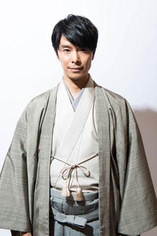 長谷川博己のドラマや映画を語ろう!