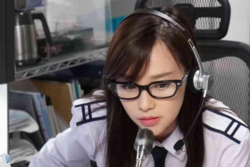 「コード・ブルー」の実力派女優が元韓流アイドルとひっそり交代していた!?