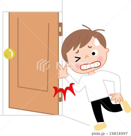 【子育て】家の中で危険な場所