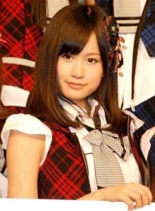 元AKB48の「AV女優転身」続出!?  鬼頭桃菜出世の裏で「ハメられた」メンバーも?
