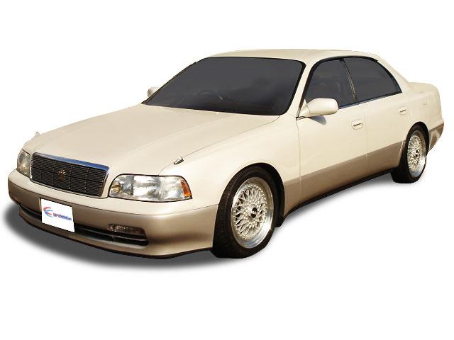 昔の車を貼っていこう