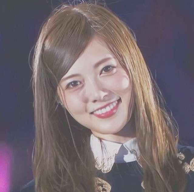 矢田亜希子の「20年間」ビフォーアフター写真が衝撃 18歳当時より