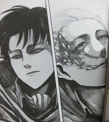 【ネタバレ注意】死に方が悲惨だった漫画・アニメキャラ
