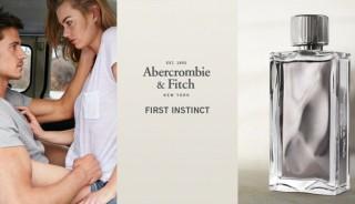 いい匂いの持続方法