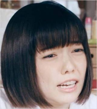 「プチ整形で施術ミス」品川美容外科、800万円支払いで和解 大阪地裁