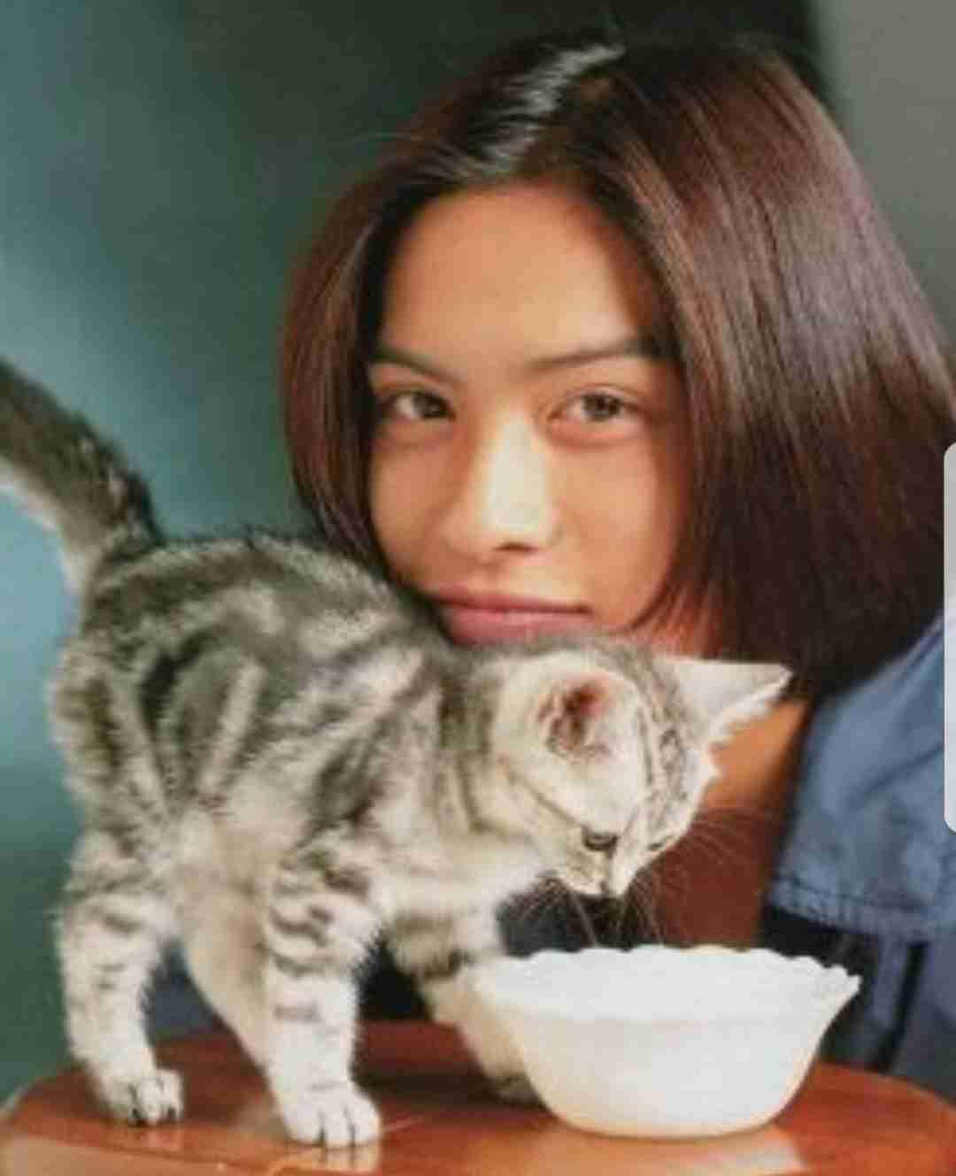 長瀬智也さんが好きな人