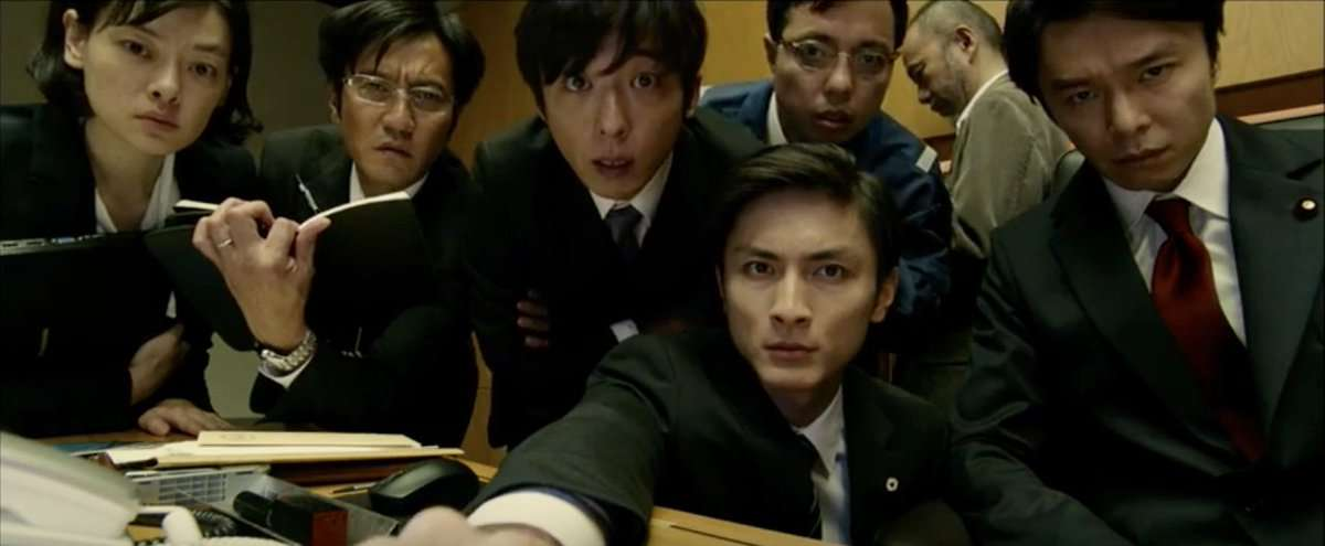 高橋一生、海外ドラマの吹き替え初挑戦 『THIS IS US』日本初上陸
