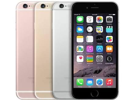 iPhoneの着信音!