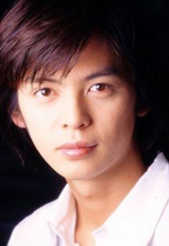 渡辺美奈代、愛息・矢島愛弥の「理想のお母さん」に破顔も「自立させてくれない」ほど溺愛