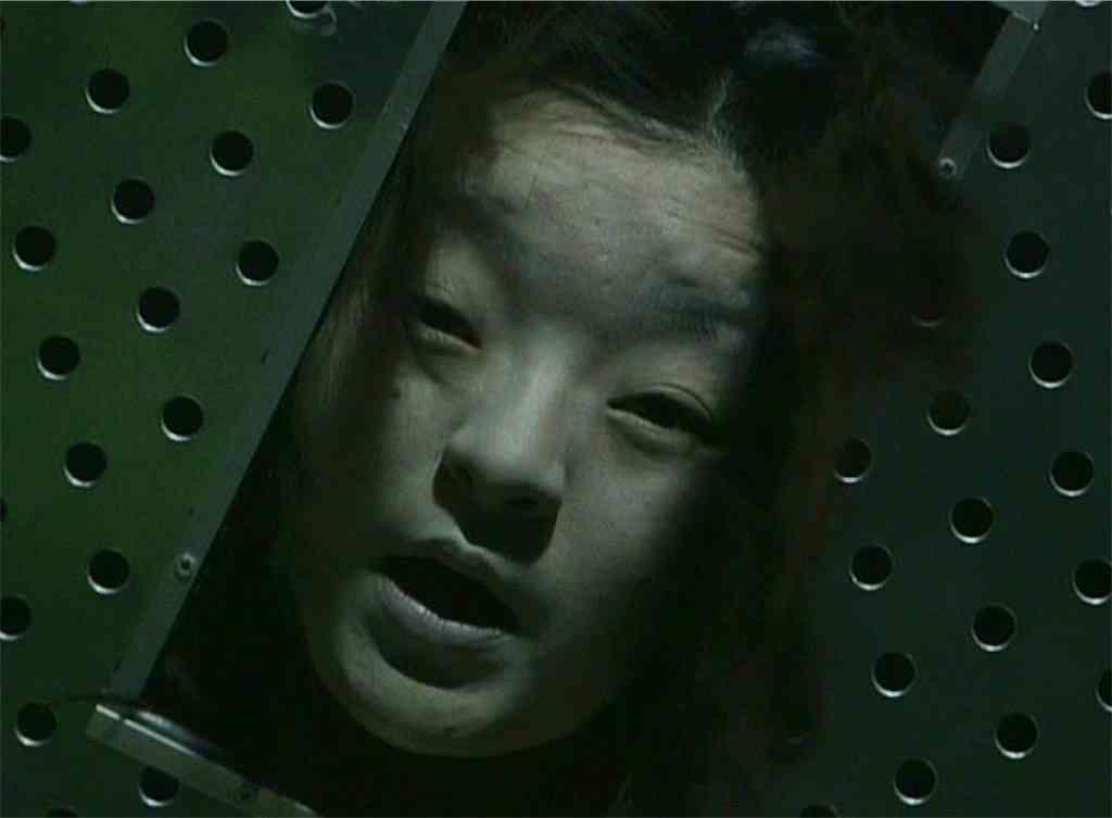 「リバース」狂気の演技も話題!あの新進女優がデリヘル嬢役に挑戦