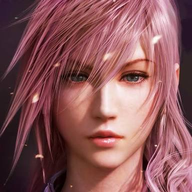 二階堂ふみ、髪がピンクに!久々インスタ更新でファン歓喜