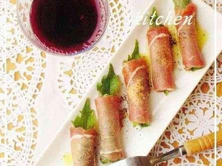 【レシピ】酒飲みに喜ばれる料理