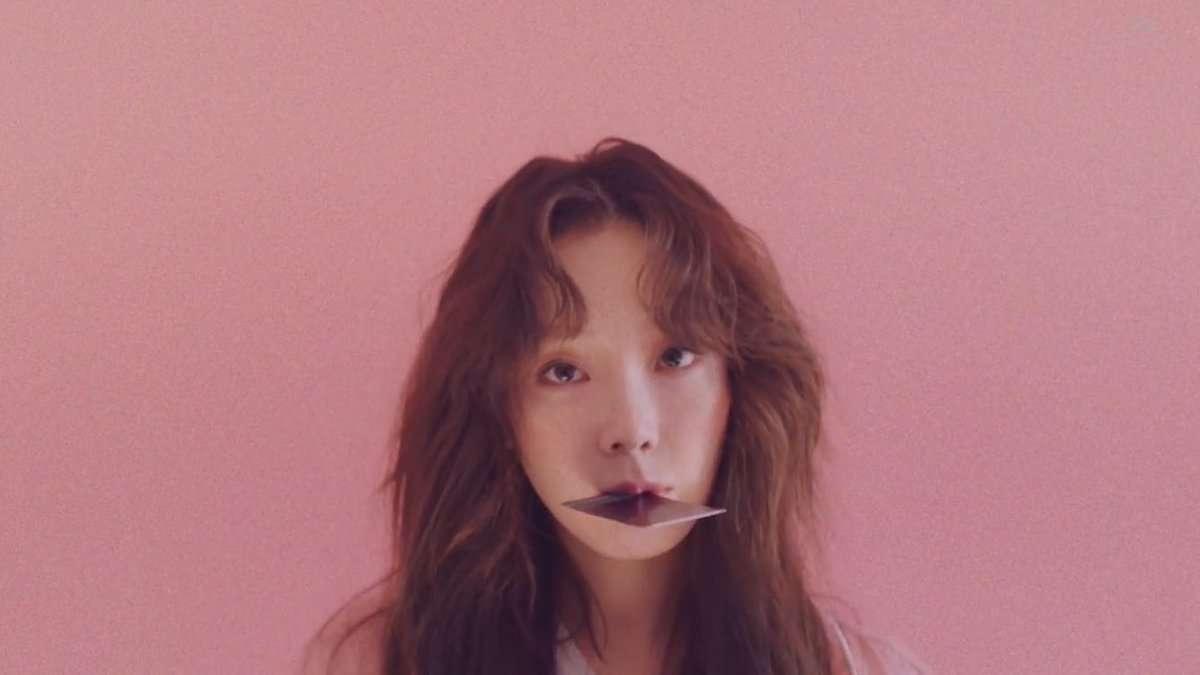 韓国女優に憧れ美容整形60回!「人造美女」タレント、超高額ギャラで中国進出