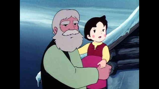 【妄想】アニメやドラマのキャラで自分の子だったらいいと思うのは